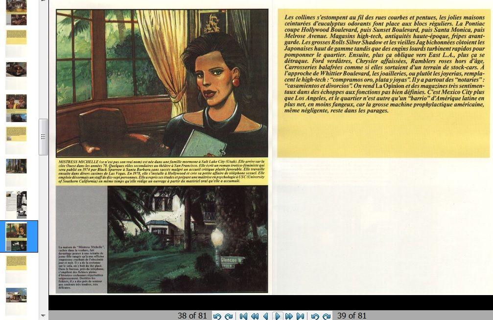 http://media-cache-ak0.pinimg.com/originals/ca/19/96/ca19961babe5d71954edbb5fc8018f22.jpg