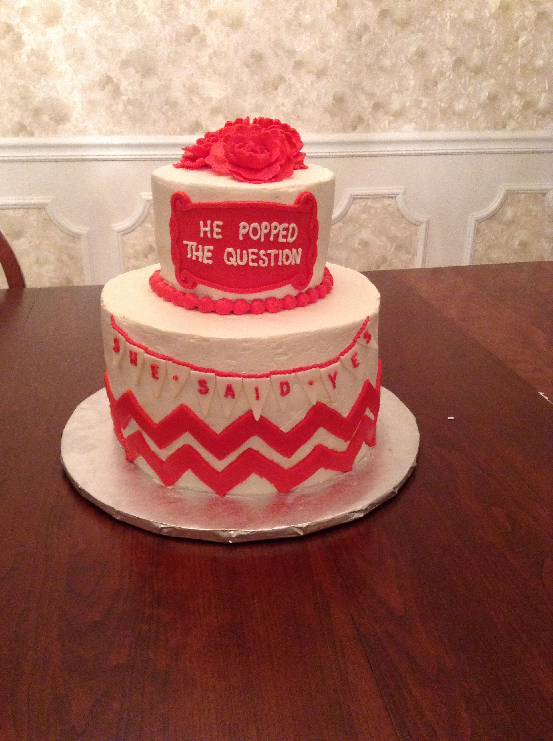 Pin Pin Bridezilla Cake Eating Contest The Pinterest