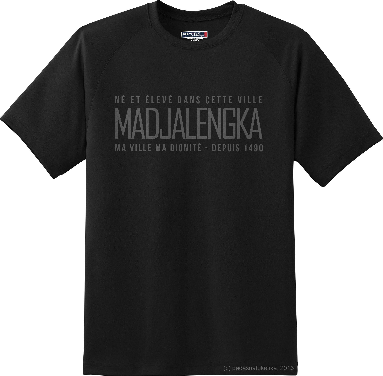 majalengka design t shirt pinterest