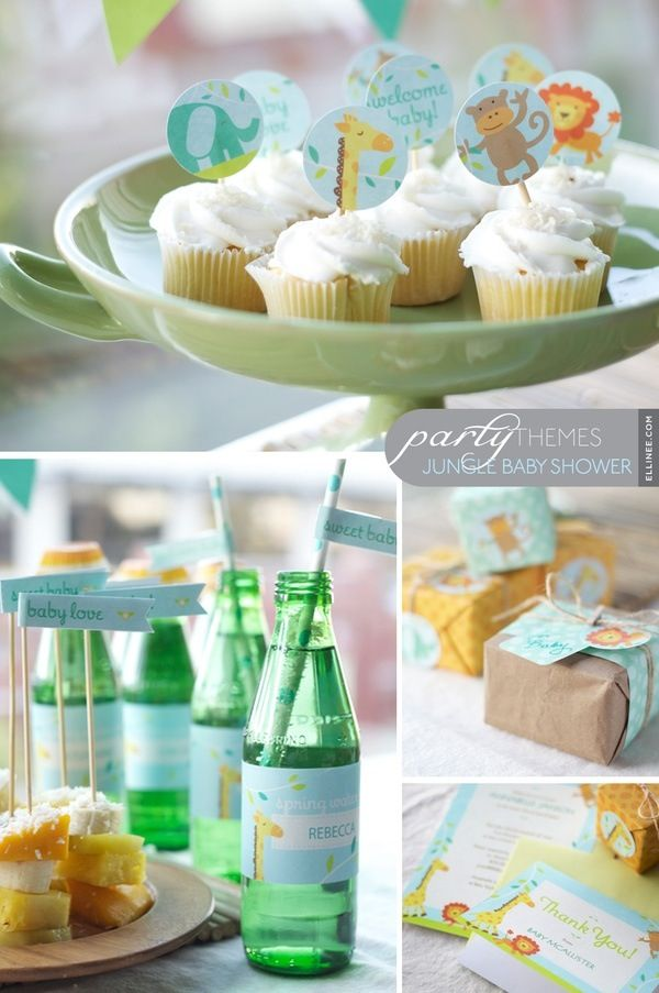 baby shower craft ideas scrapbook craft ideas pinterest