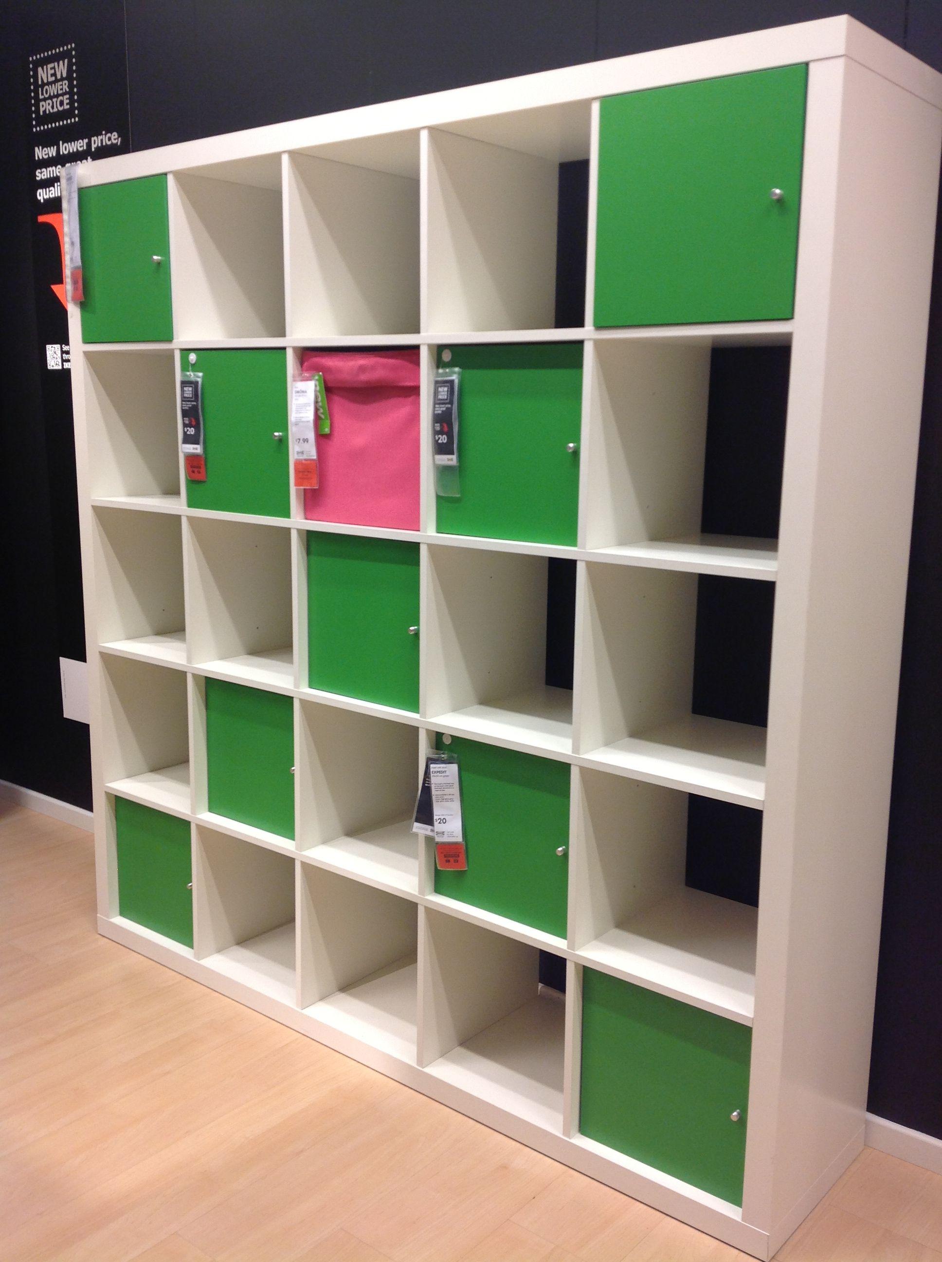 ikea office storage ikea pinterest