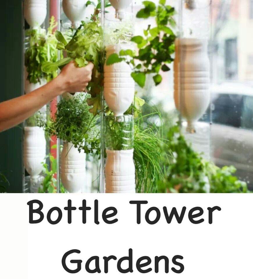 Herb Garden Ideas Pinterest Herb Garden Idea For Indoors