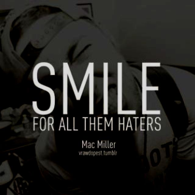 mac miller love quotes - photo #24