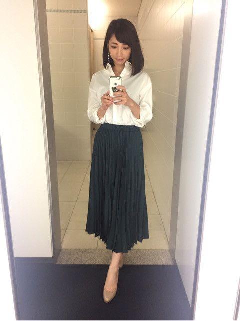 内田敦子の画像 p1_18