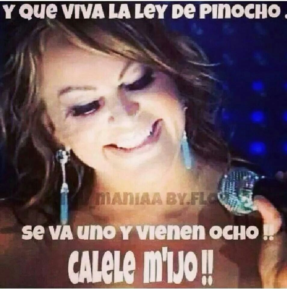Frases Chingonas De Jenni Rivera | hairstylegalleries.com
