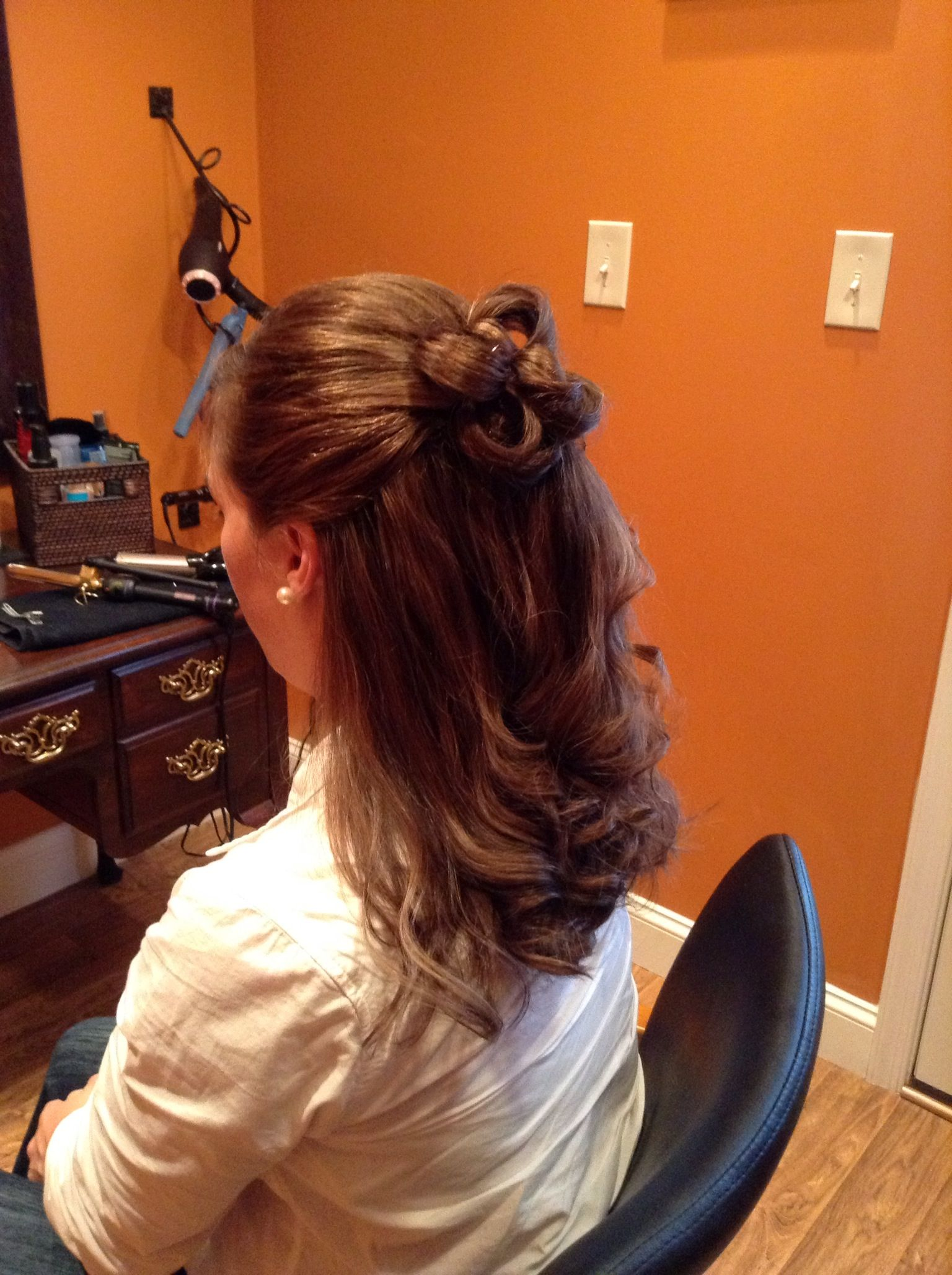 Wedding Guest Hair Wedding Hairstyles And Updo 39 S Pinterest