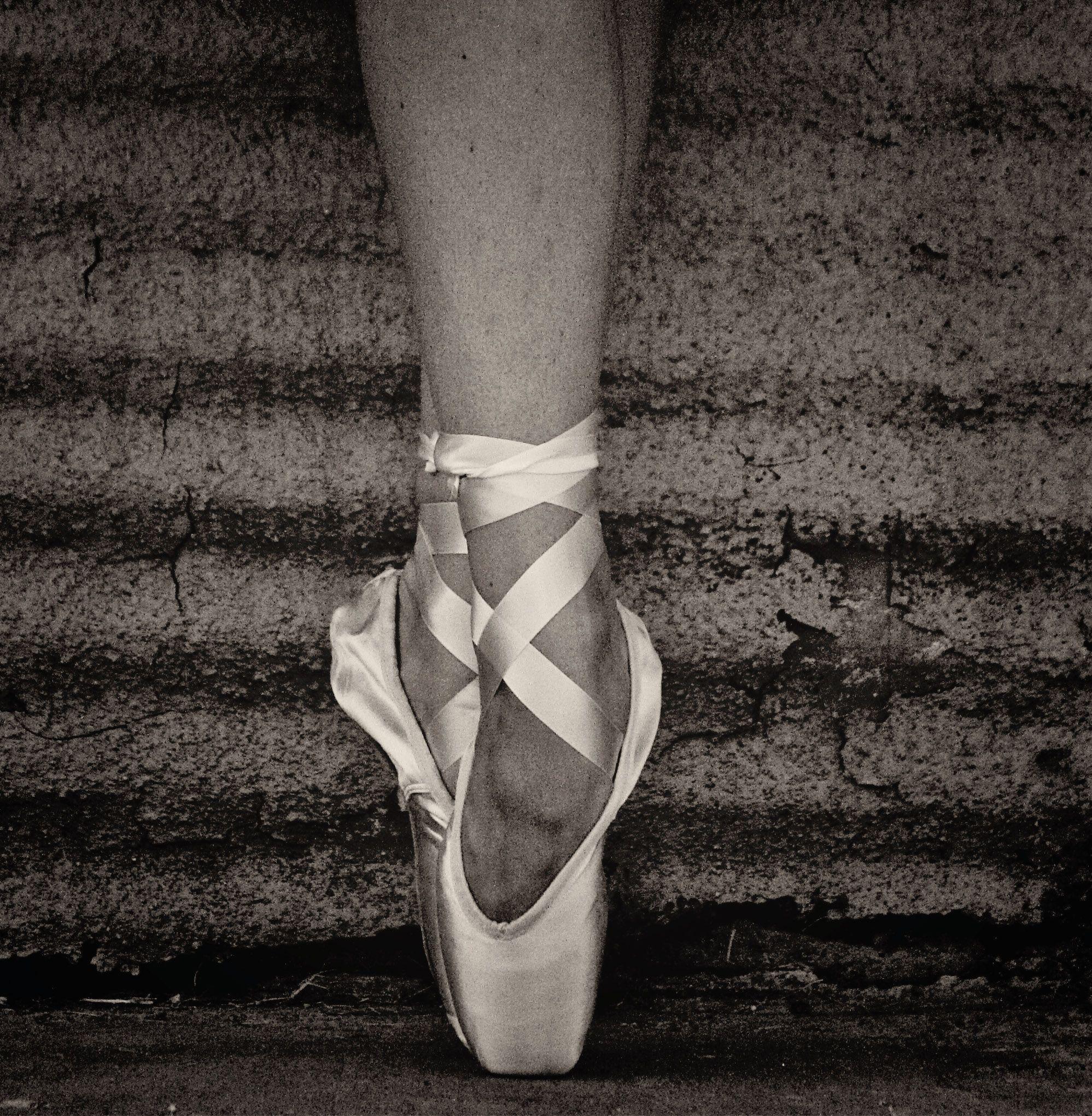 Dance Shoes Ca