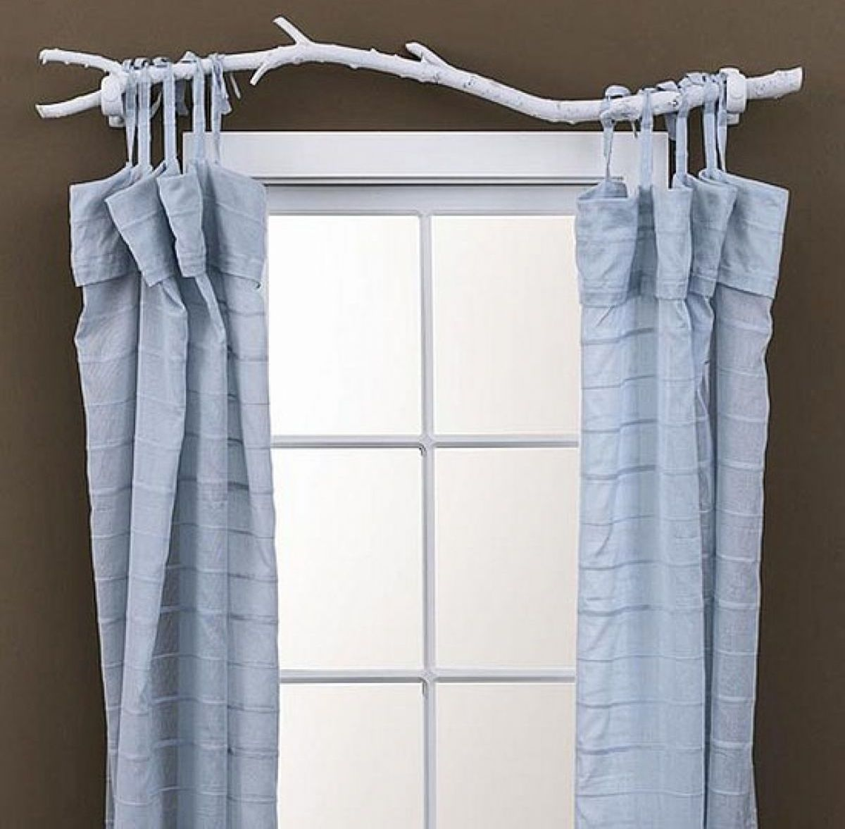 pin by on curtains comfort in the home