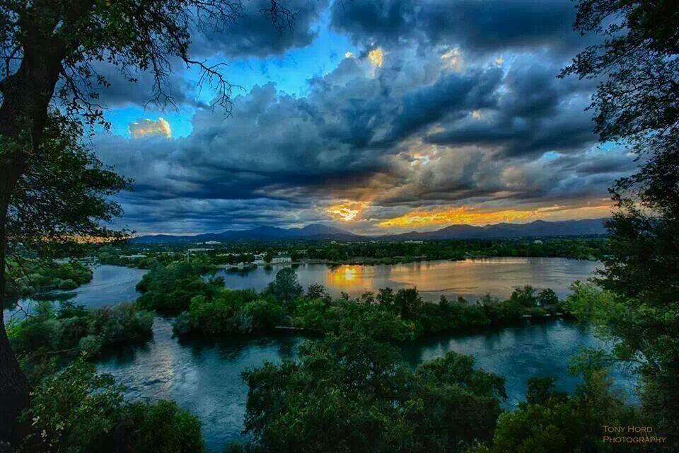 Gorgeous breathtaking scenery pinterest