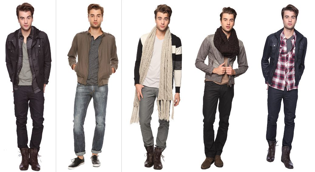 Product Features top plus size tshirt top for men forever 21 top for men casual.