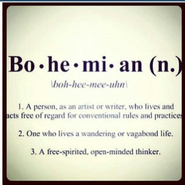 Bohemian Rhapsody Quotes Quotesgram
