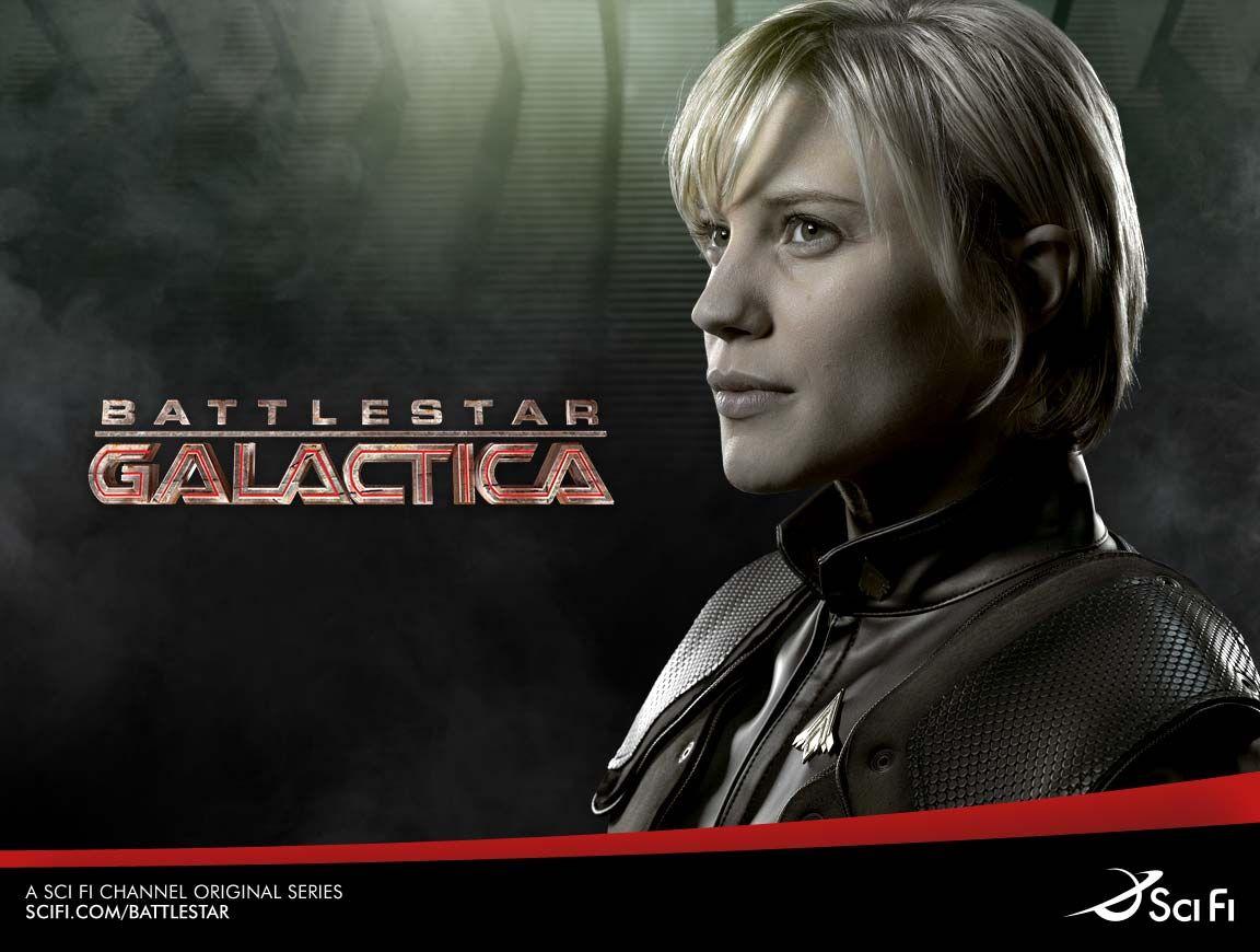 battlestar galactica bastille day review