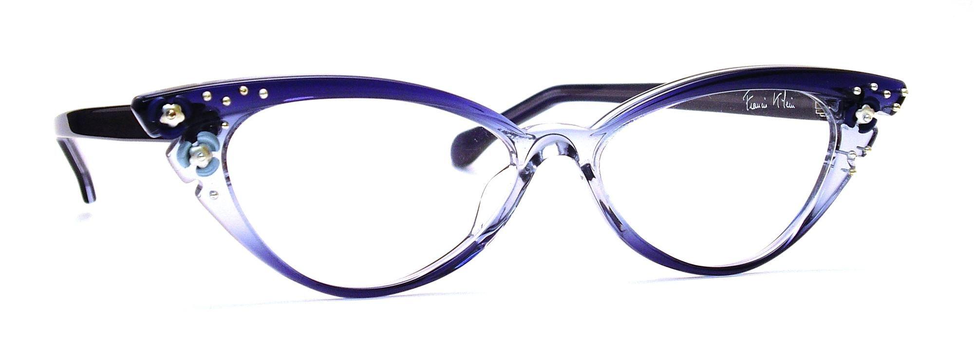 frances klein aigle n12 gt458 specs