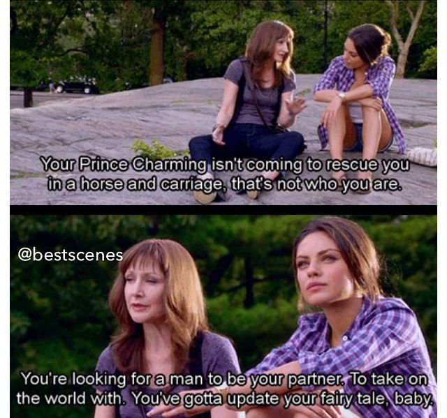 Friends With Benefits Rooftop Quotes : Friends with benefits movie quotes quotesgram