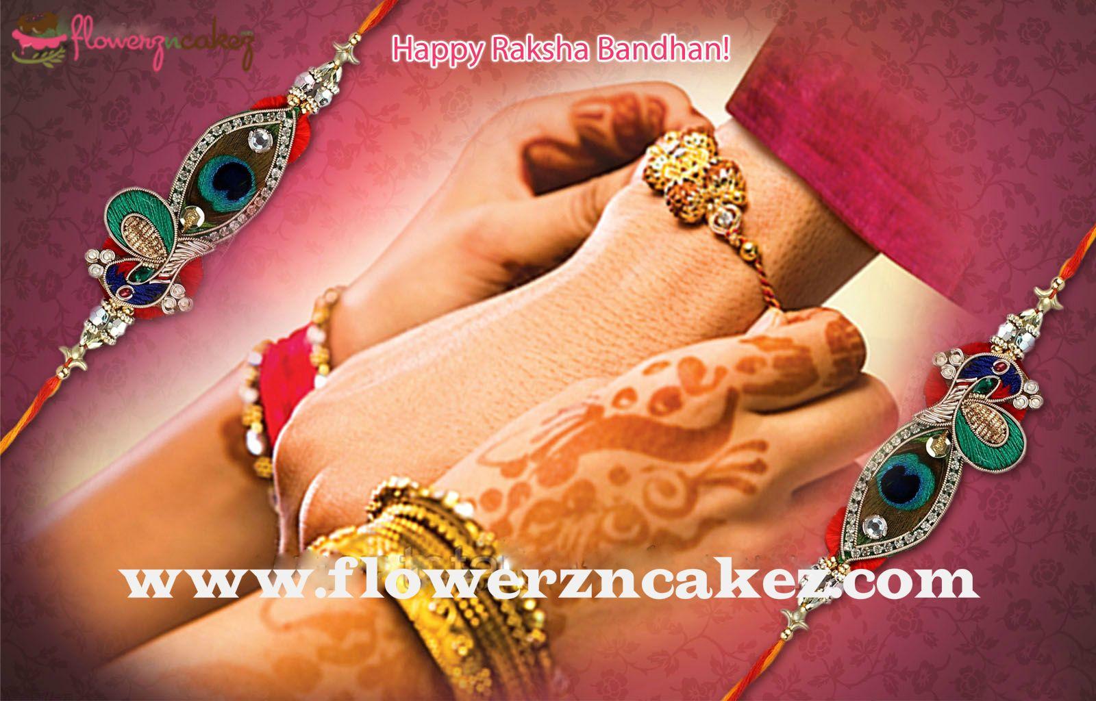 online rakhi shopping raksha bandhan