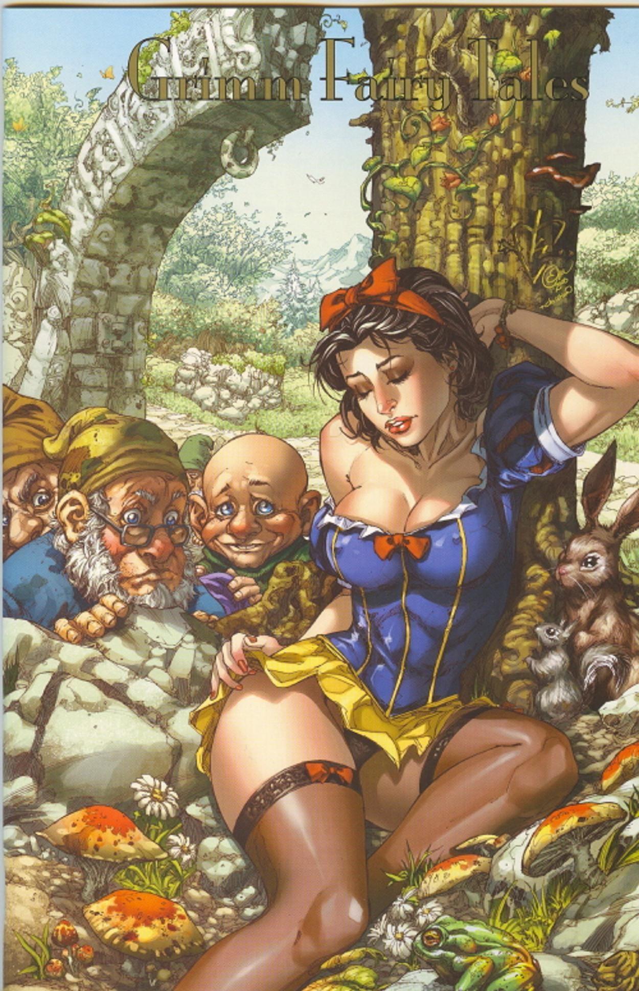 Free xxx fetish fairy tales adult dvd  sexual photo