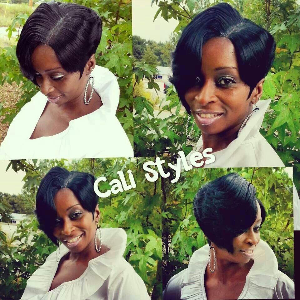 Cali Styles Hair Nails And Make Up Pinterest