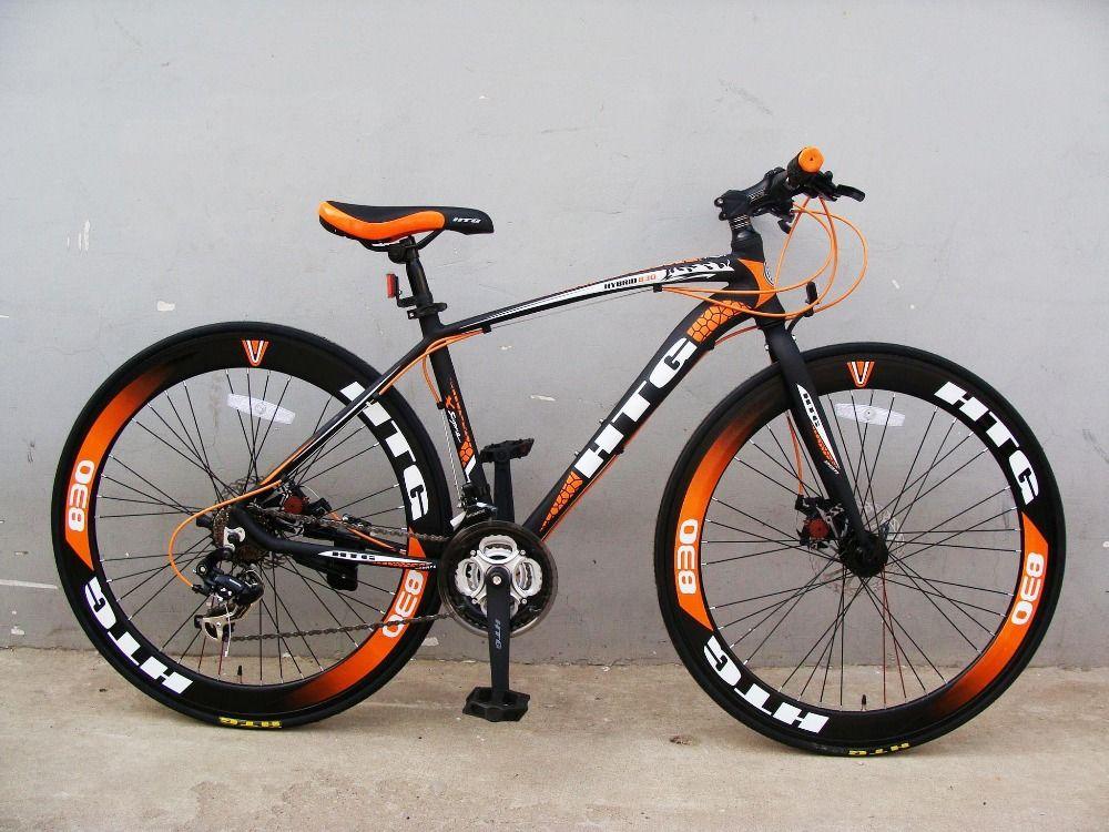 Bicicletas specialized 2016 de carretera html autos post