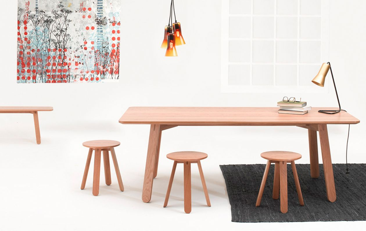 Pin By Stylecraft Furniture On Australian Design Pinterest