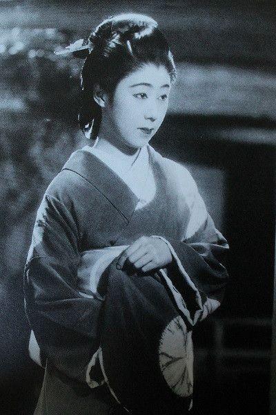 山田五十鈴の画像 p1_34
