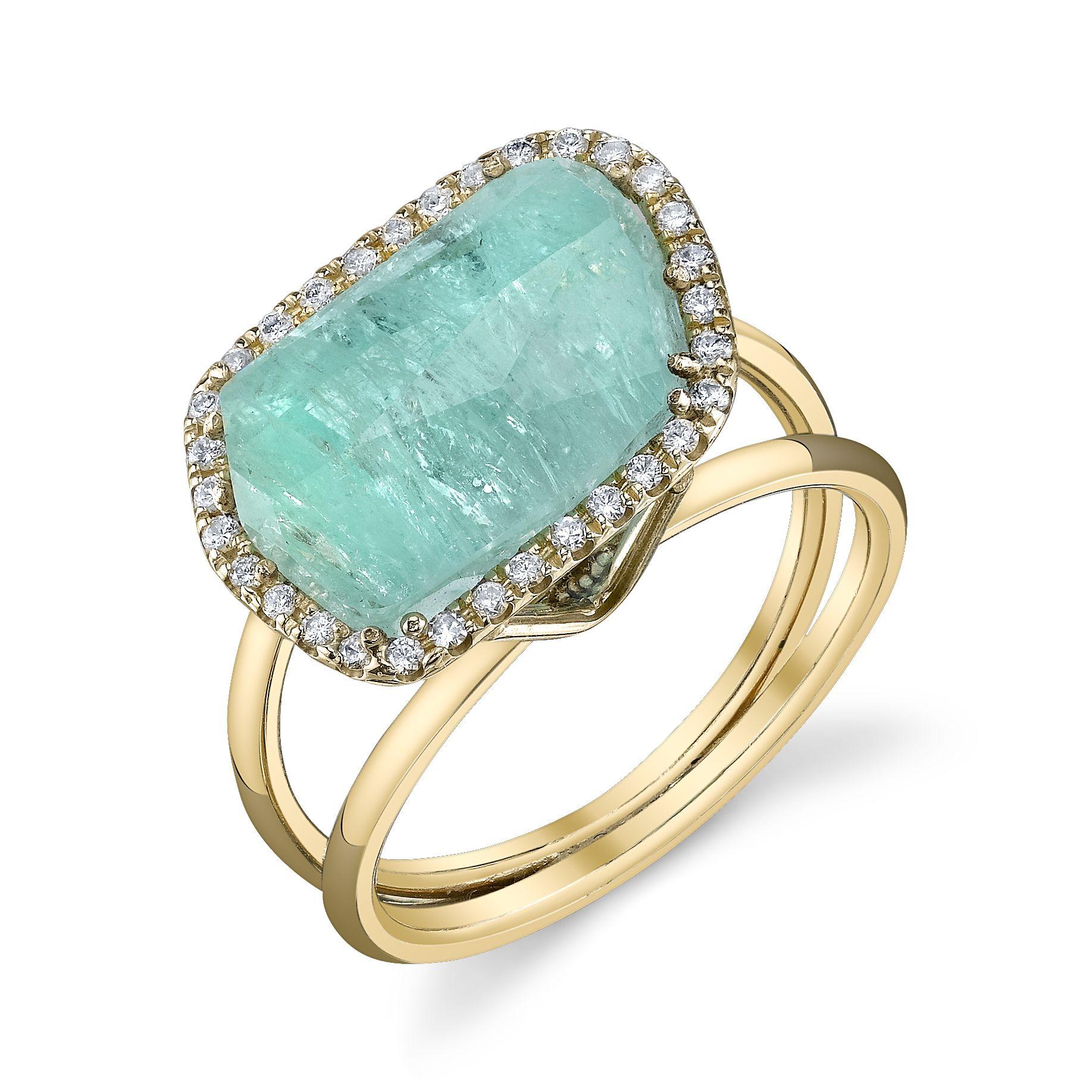 www amygregg paraiba tourmaline ring slightly