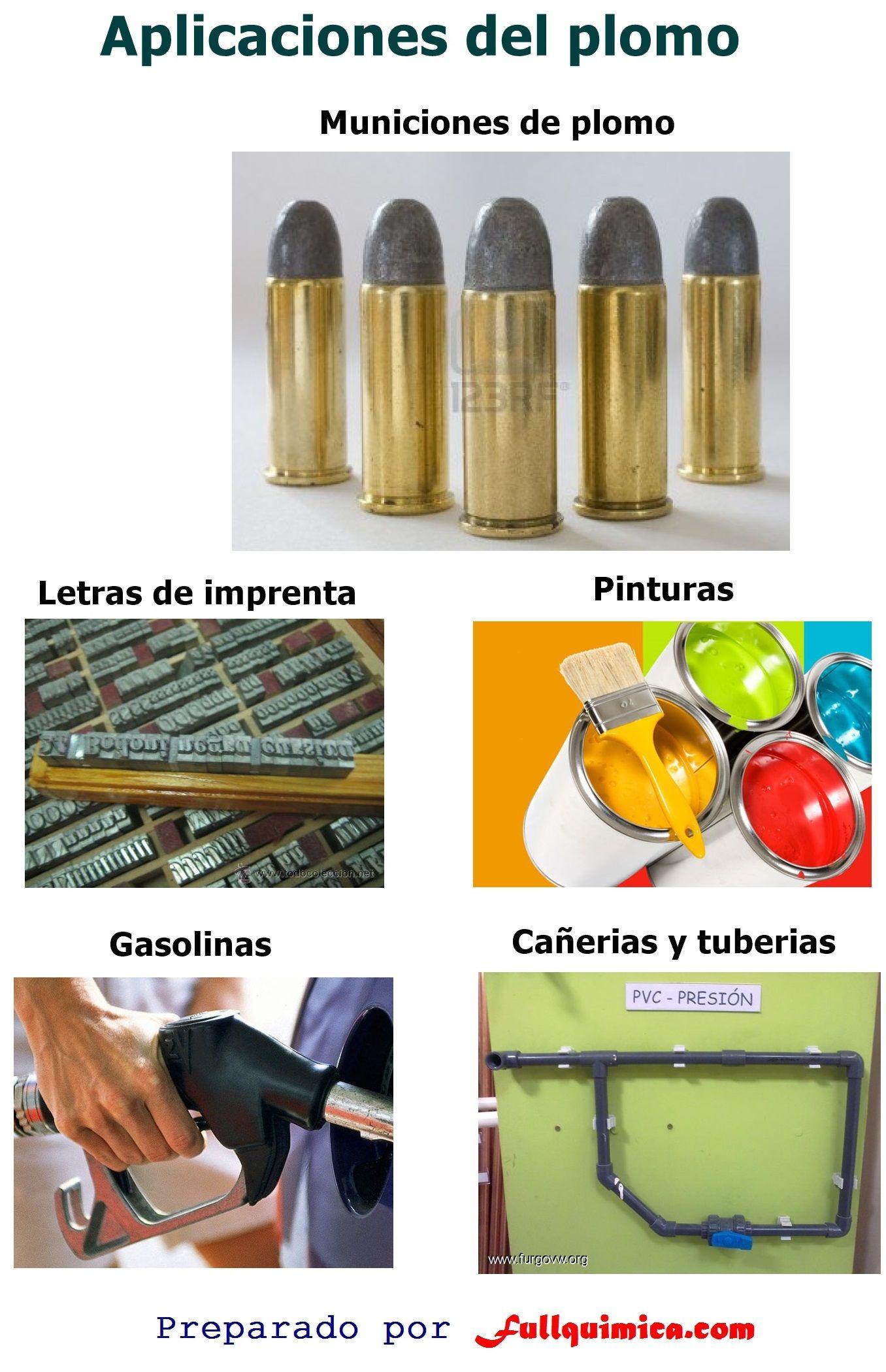 Metalurgia del plomo quimica quimica inorganica for En que se utiliza el marmol