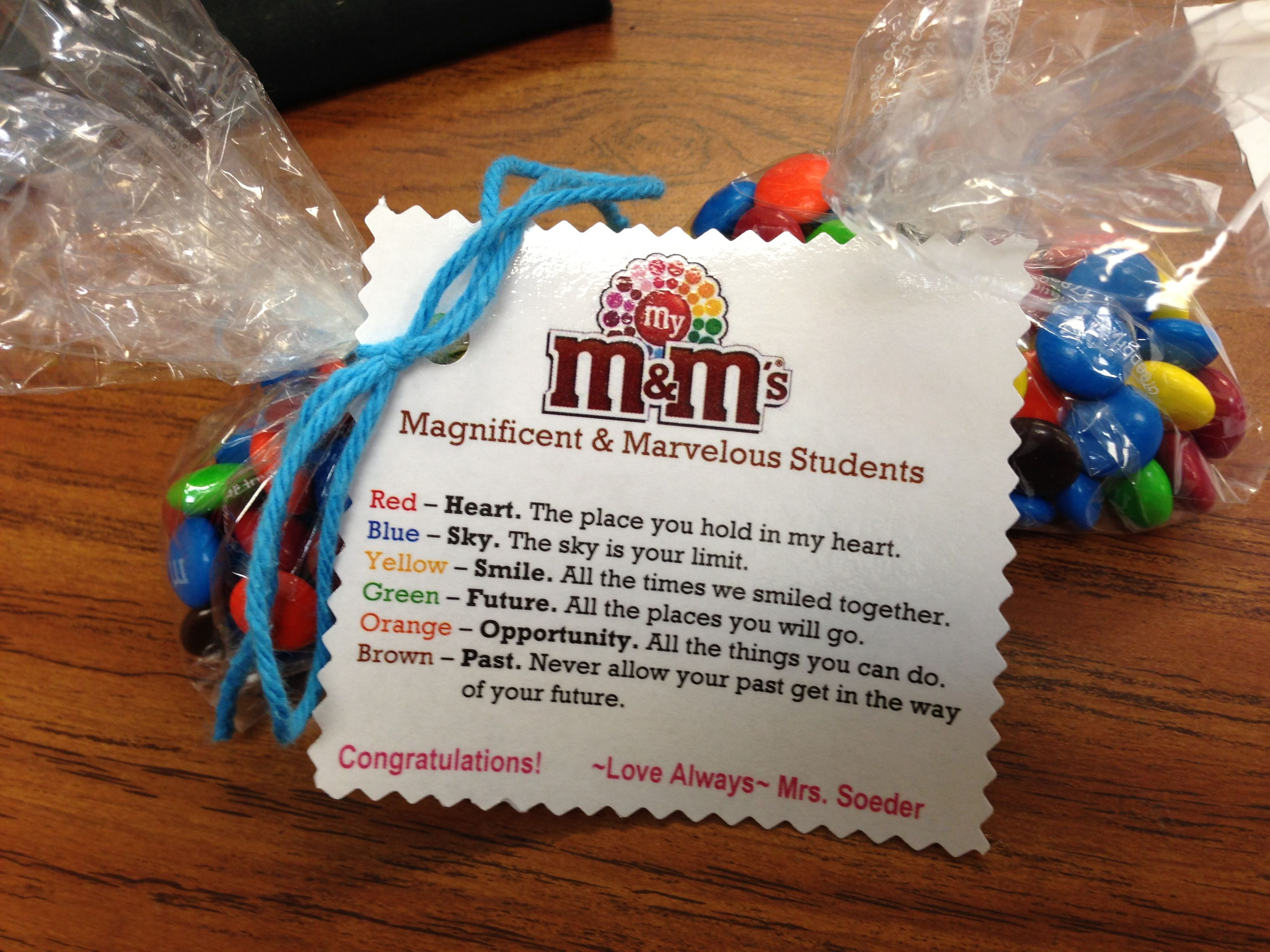 Classroom Gift Ideas For Students : Gifts for students classroom ideas pinterest