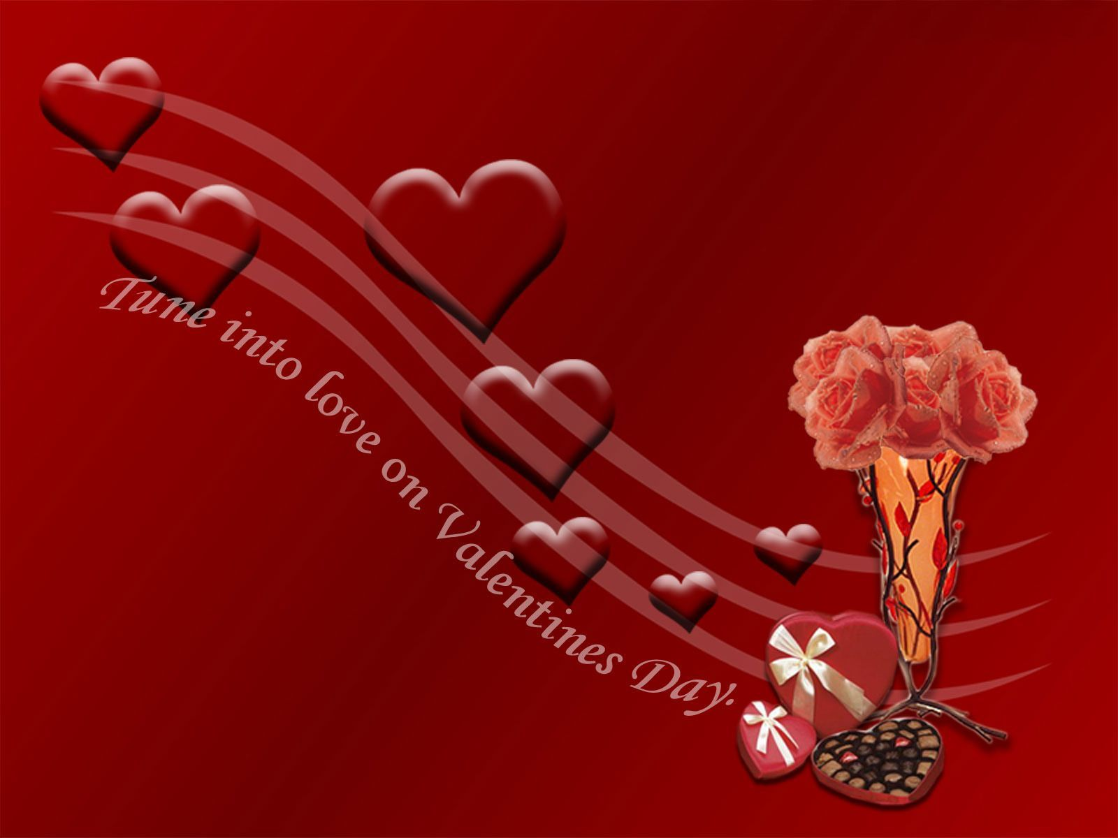 valentine wishes for lovers