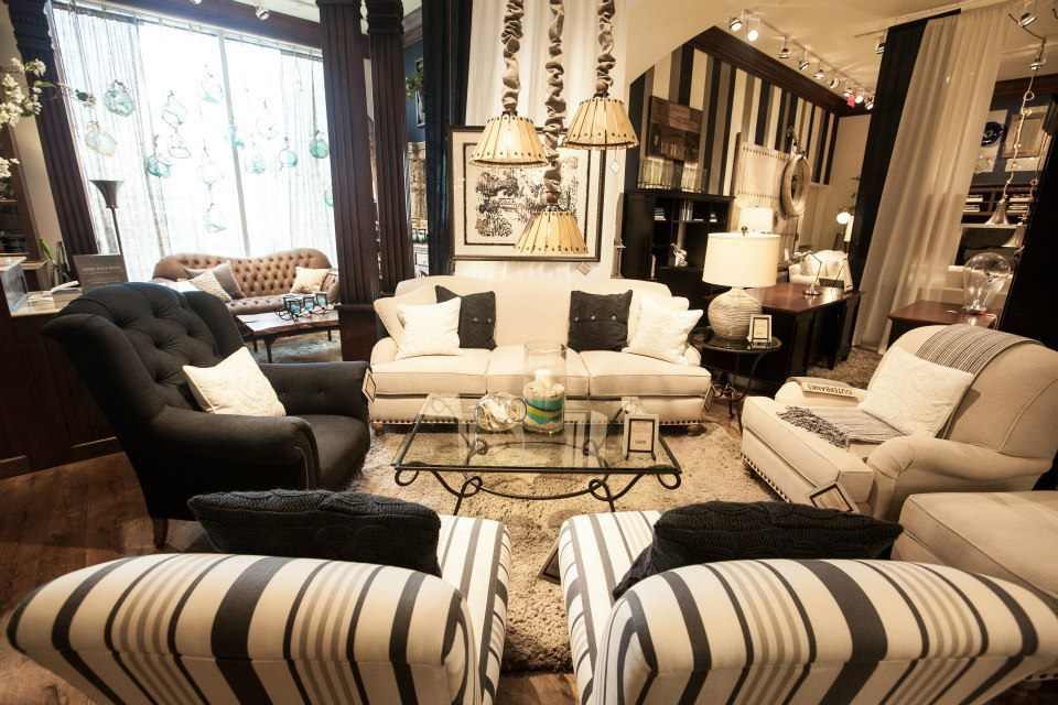Arhaus Furniture  For the Home  Pinterest