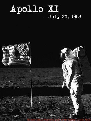 july 20 1969 astronauts - photo #15