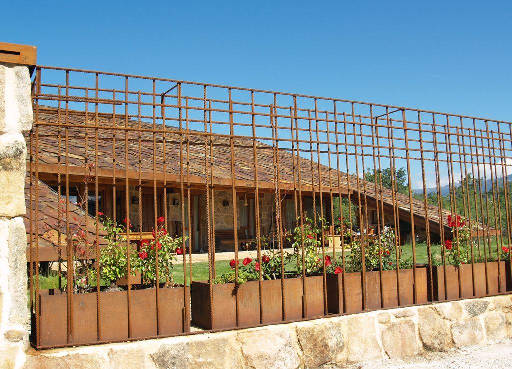 Muy bonito fuente y jardines pinterest for Jardines pequenos y bonitos