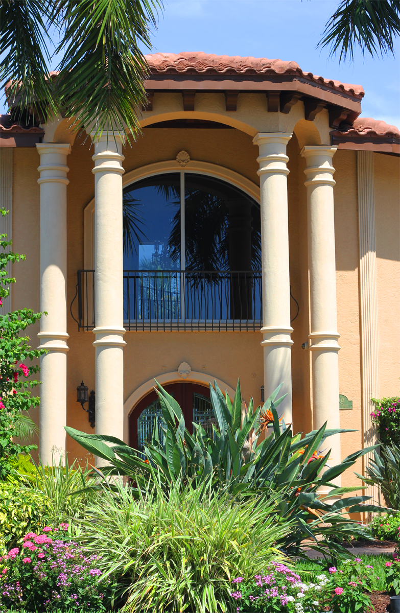 Sarasota Real Estate - Sarasota Home