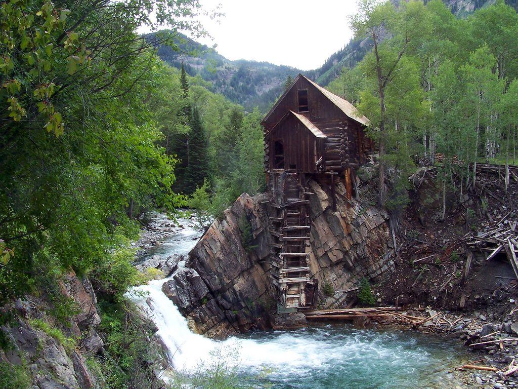 Crystal Mill Co Travel Plz Pinterest