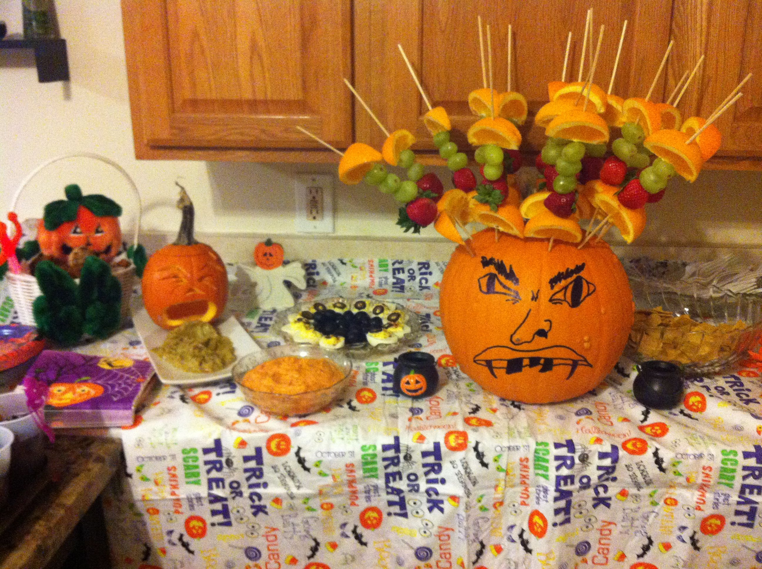 pin by courtney whitt on halloween themed baby shower pinterest