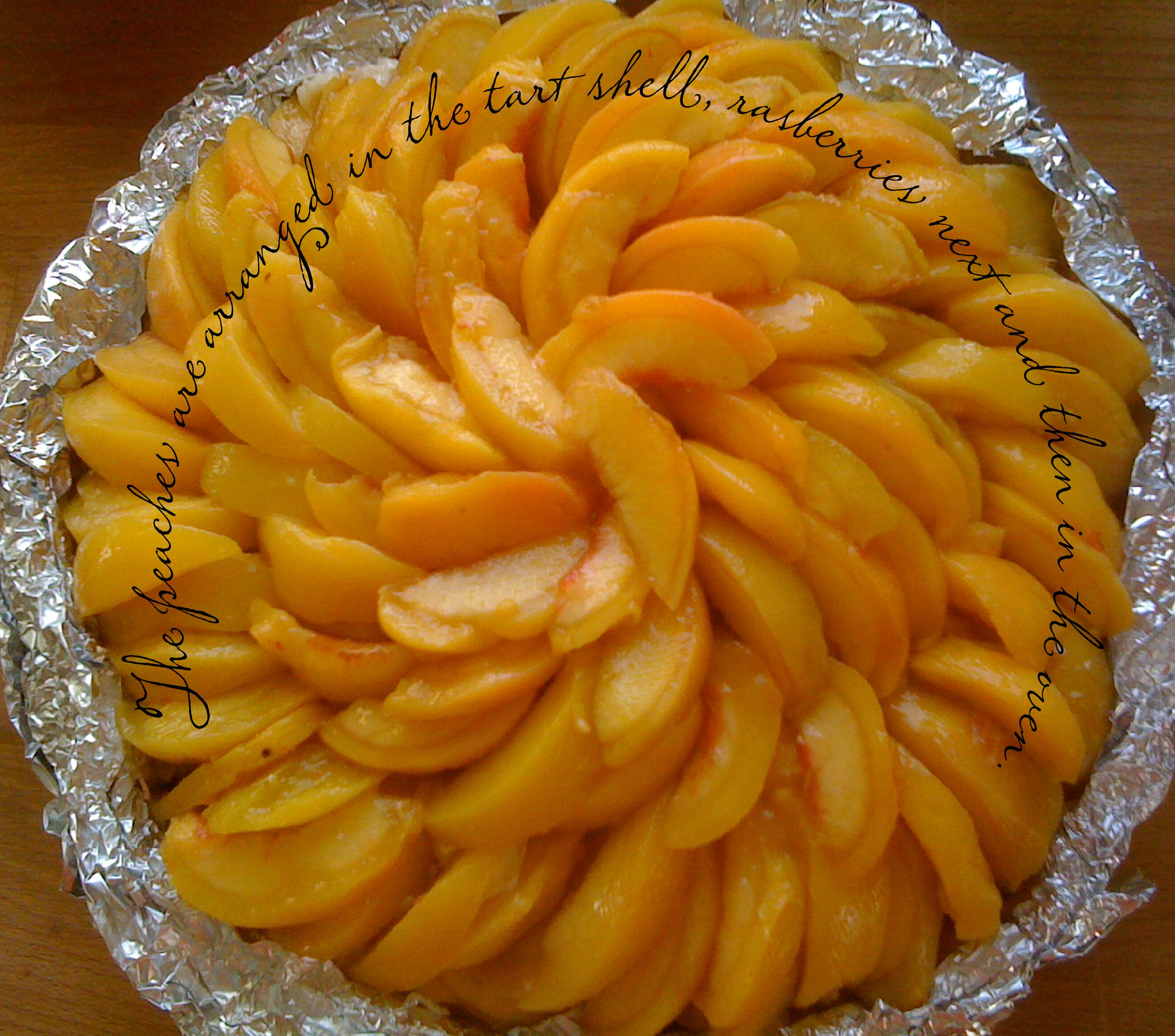 ready togo in the oven... | DESSERTS,EDIBLE ARTS AND RECIPES | Pinter ...