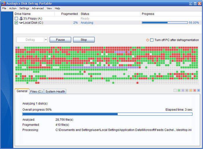 Свежие ключи для eset nod32 antivirus и smart security