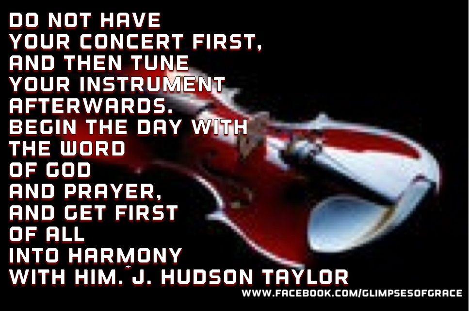 Spending time with god trusting jesus pinterest