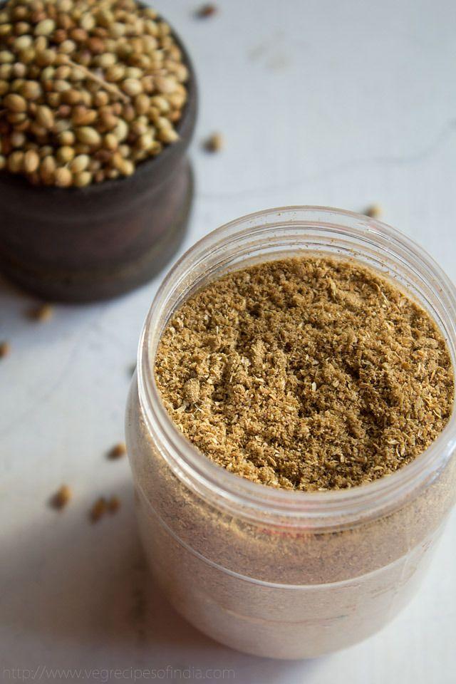 foto Roasted Pumpkin Seeds Recipe