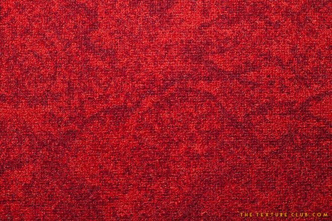 Hollywood red carpet texture