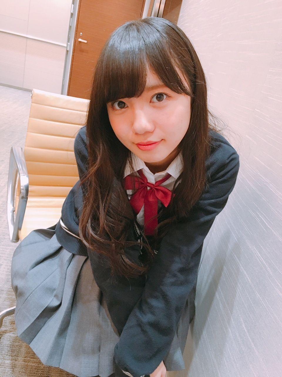 齊藤京子の画像 p1_9