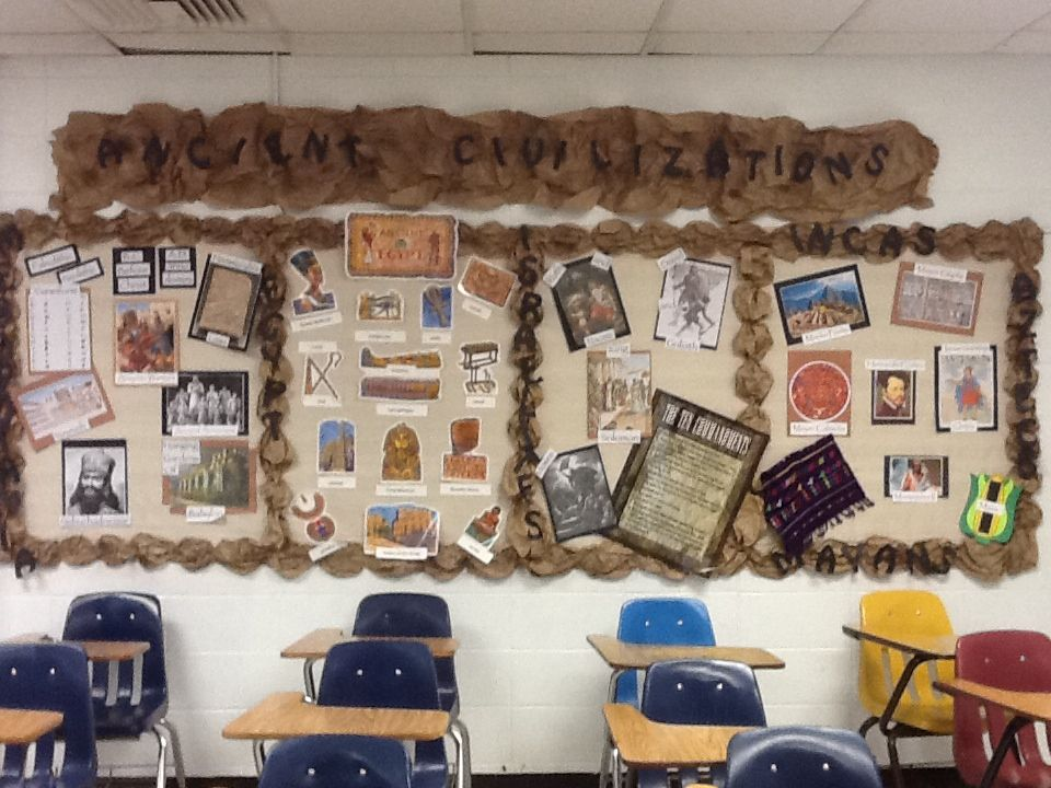 History Classroom Decorations : Pin by jackie lemons on special occasions pinterest