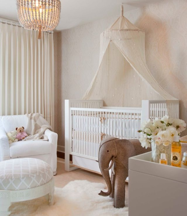 Baby Room Ideas Unisex Picture 2018