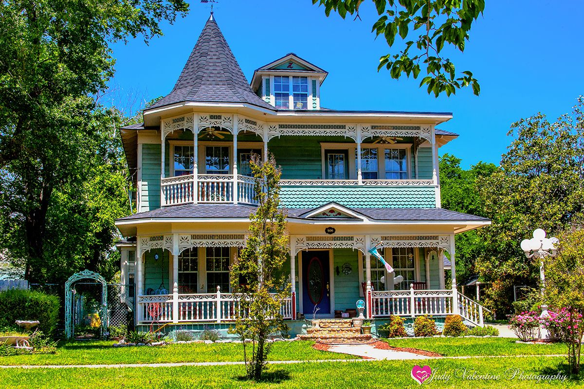 Beautiful Texas Home Sights Around Texas Pinterest