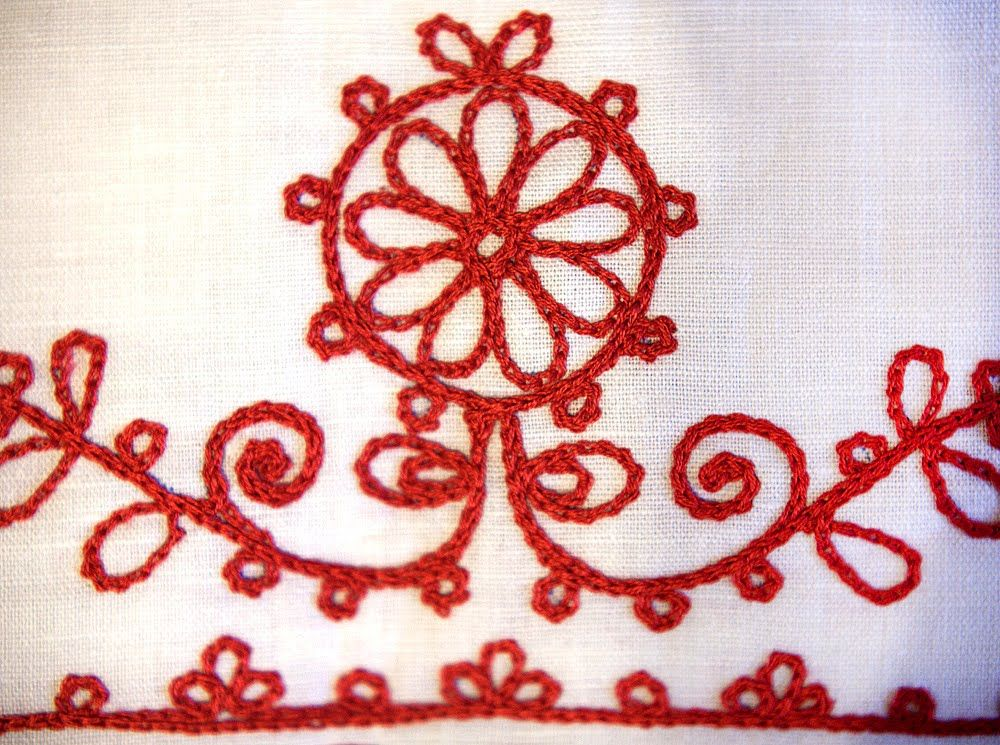 Простые схемы вязания спицами шапок для женщин с описанием 69