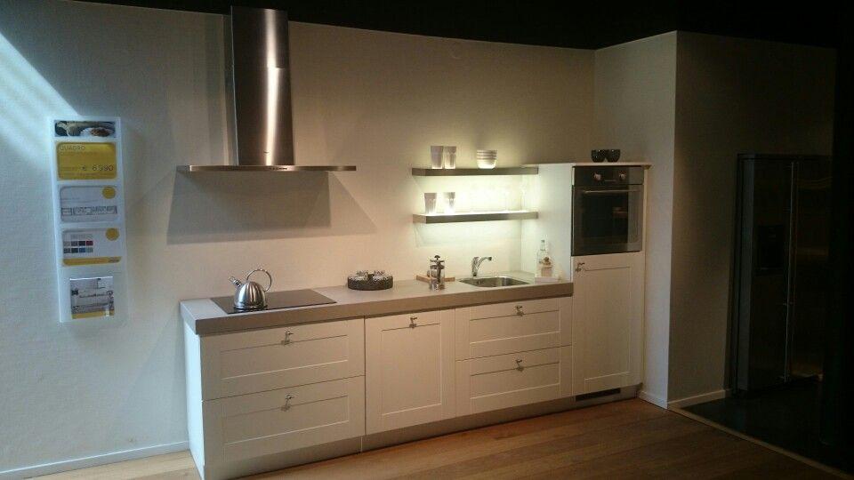 Keuken Waalwijk : Pinterest