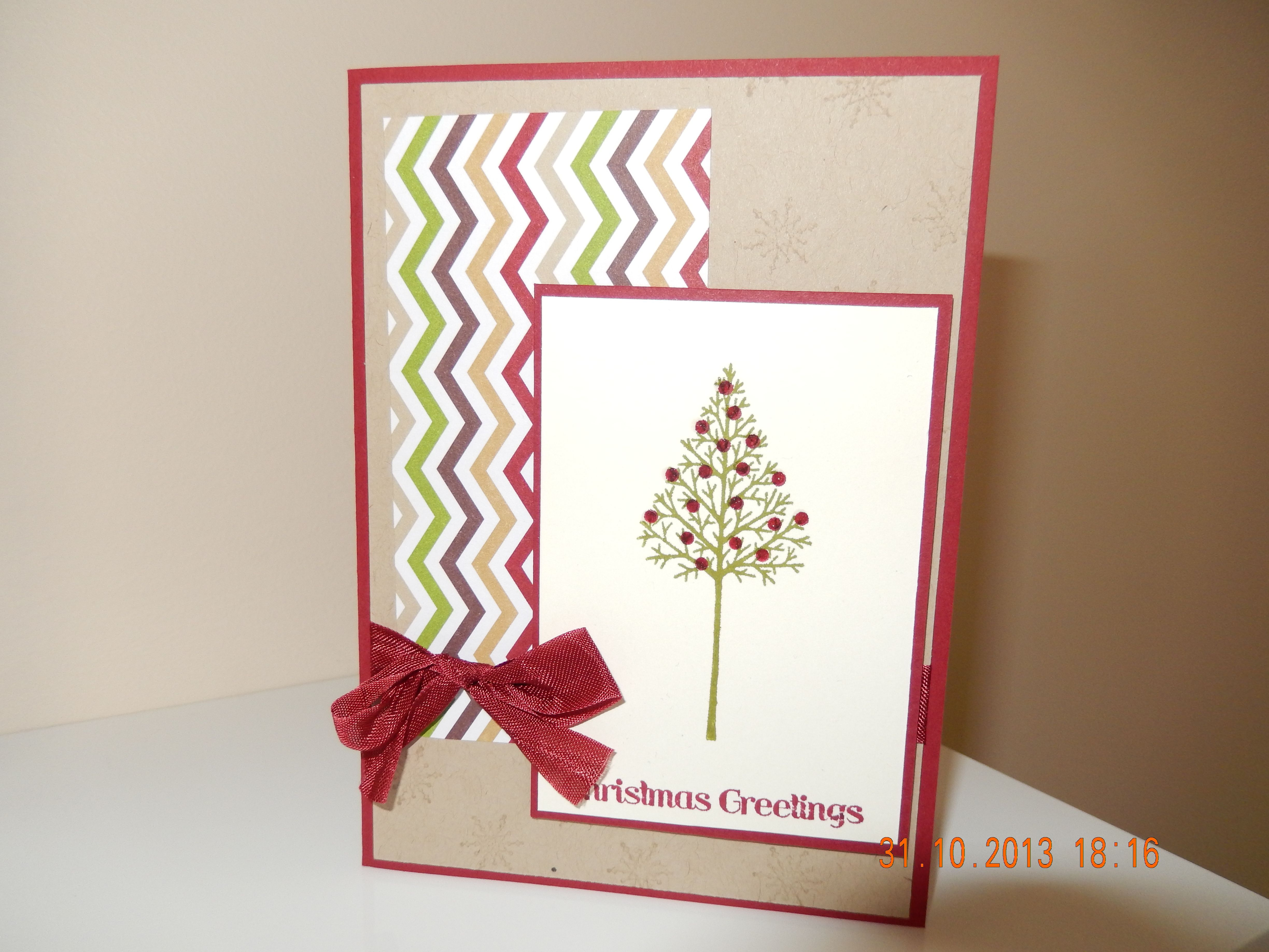 Stampin up stampin up card club ideas pinterest