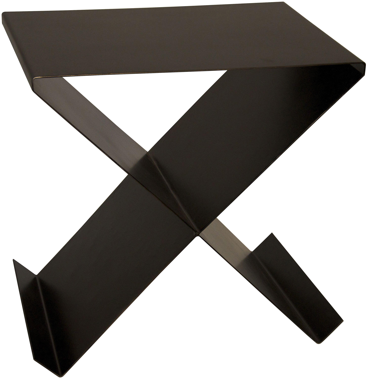 Noir furniture gtab361mt home decor pinterest
