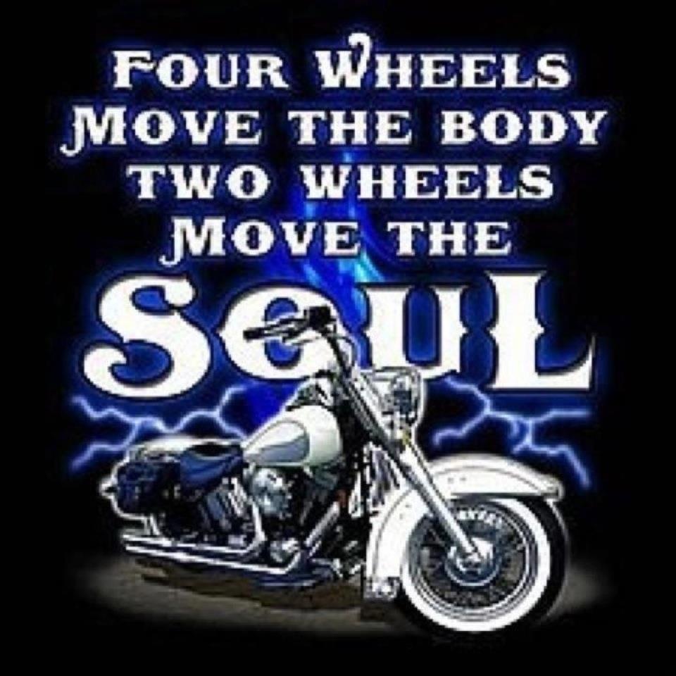 Patriotic Harley Davidson T Shirt