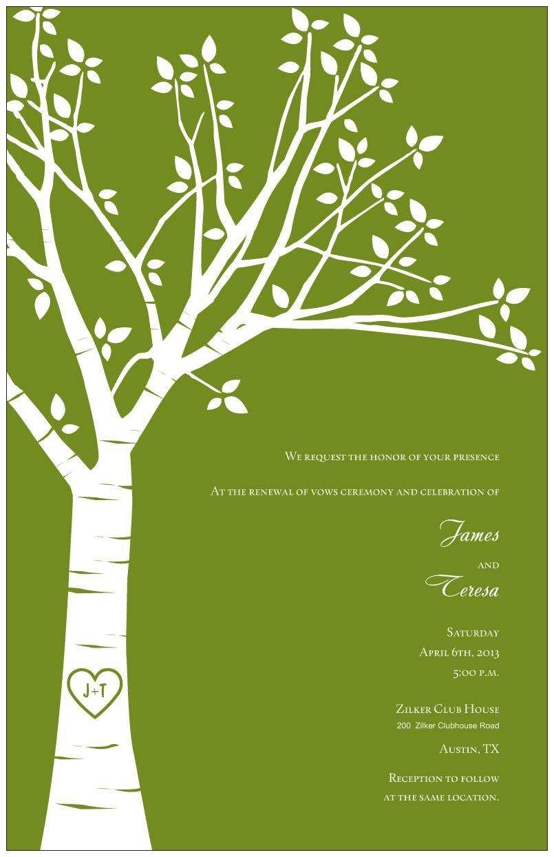 vistaprintcom invitations i With wedding reception invitations vistaprint