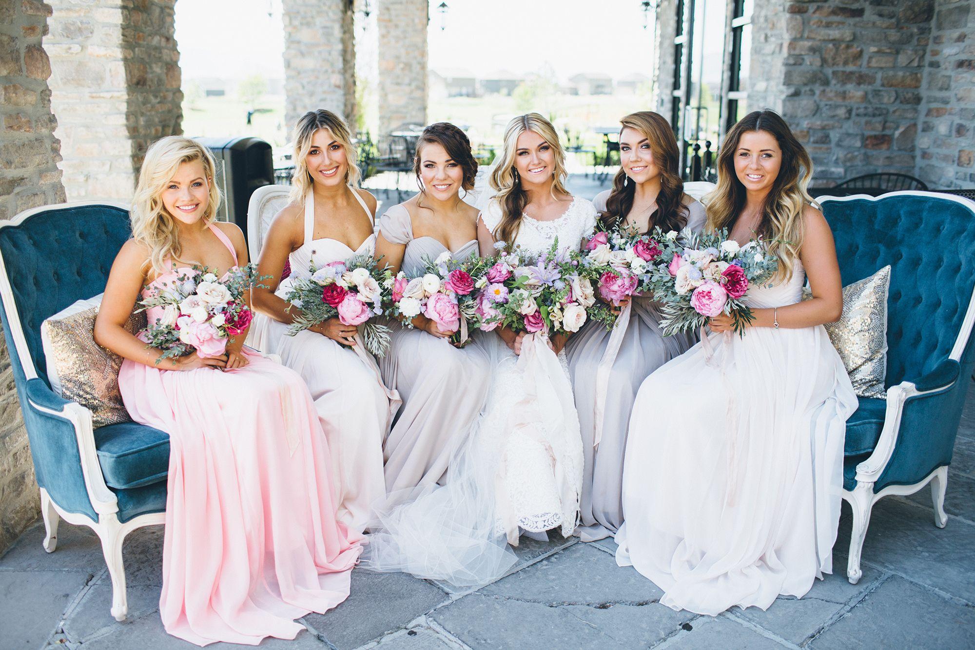 Lindsay schaub wedding